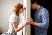 شیوه های مفید برای حل معزل قهر و آشتی زوجین