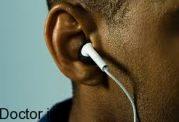 شنوایی و هندزفری