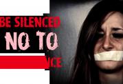 افسردگی زنان با خشونت علیه آنان در منزل