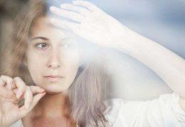 فعالیتهای پیشنهادی در منزل برای بیماران افسرده