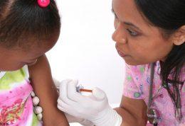 از این بیماری عفونی خطرناک در کودکان چه می دانید