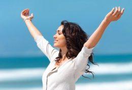 سوزش، خارش شدید و افزایش ترشحات واژن – عفونت قارچی واژن