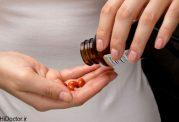 ویتامین C بدن خود را با این مواد غذایی تامین کند