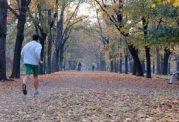 پیش از سنین مدرسه فعالیت ورزشی سبب کاهش علایم بیش فعالی می شود