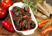 درمان تغذیه ای تپش قلب بر اثر کم خونی