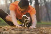 افراد چهل سال به بالاچطوری ورزش کنند