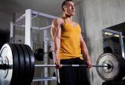 تکنیک های کار آمد برای انگیزه بیشتر در ورزش(3)