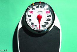 آیا میدانید برخی از مواد غذایی شیرین لاغر کننده هستند؟