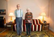 زنان و پیشی گرفتن در زمینه طول عمر