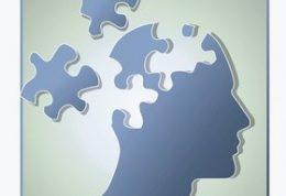 حد و اندازه تشویش و اضطرابتان را محک بزنید