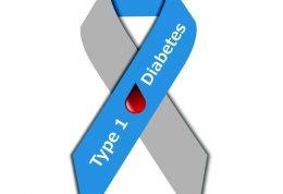 بر دیابت وسایر بیماریها فاکتورهای زیست محیطی موثر است