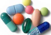 ۹۰ درصد افراد دچار کمبود ویتامین E هستند؟