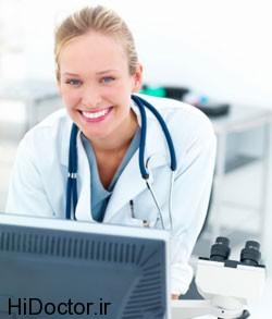 مردم از پزشکان خانم حرف شنوی بیشتری دارند