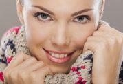 انواع تکنیک های جوانسازی پوست را بشناسید