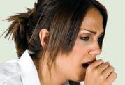 ایجاد ناراحتی های روحی با سرماخوردگی
