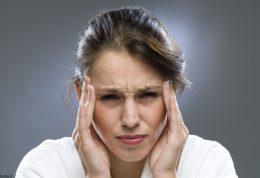 انواع و اقسام سردردهای عصبی را بشناسید