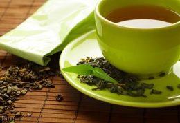 برای این بیماران نوشیدن چای سبز خطر آفرین است!