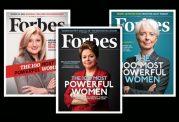 موفق ترین زنان دنیا و اسرارشان