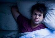 اشتباهات خوابی که باید ازآنها اجتناب کنید