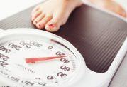 وزن مازاد در حاملگی را چگونه بفهمیم