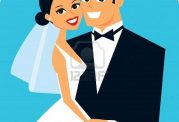 بی انگیزگی جوانان برای ازدواج
