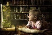 کودکان و رویاهایشان