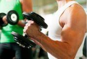 نیروی عضلانی و انعطاف پذیر بودن مفاصل