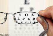 7 مورد برای  طولانی کردن عمر عینک