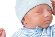 چگونه زمان شیردادن به نوزاد را بفهمیم