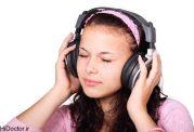 دردتان را با شنیدن موسیقی کم کنید