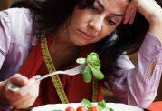 آیا لاغر شدن  به شیوه  جراحی ماندگار است؟