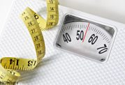 لاغر بودن ولی شکم بزرگ داشتن
