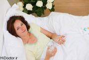 تهدید سلامت نوزاد با مصرف آنتی بیوتیک مادر