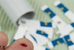 باافزودن کاناگلیفلوزین به درمان با انسولین وزن هم کاهش میابد