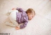 نکات ضروری در مورد تهیه لباس خواب دلبندتان