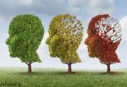 سالمندان و زمینه سازهای آلزایمر
