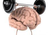 پیشگیری از مشکلات حافظه در پیری