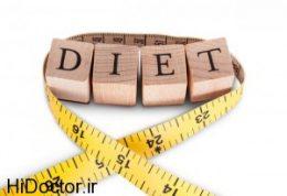 لاغری ؛ زمانهایی که باید غذا بخورید