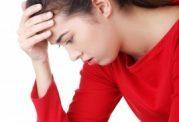 اشتباهات درمانی این نوع  بیماری روحی