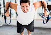 پیشگیری از نفخ شکم با این ورزشها( آموزش تصویری)