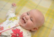 ناآگاهانه ترین دلایل برای بچه دار شدن