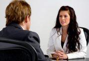 قبل از هر نوع مصاحبه این کارها را بکنید