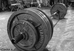 منظور از تمرینات دوره ای در بدنسازی چیست؟
