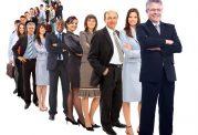 الگوهای رفتاری و اخلاقی مدیران موفق