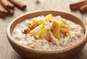 ناپرهیزی های غذایی تان  را با خوردن ناشتایی کاهش  دهید