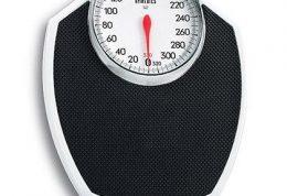 برخی علتهای اضافه وزن که از آنها بی اطلاعید