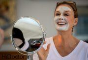 5 دلیلی که اثبات میکند چرا به ماسک صورت نیاز داریم