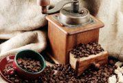 از پودر قهوه چه استفاده های دیگری میتوان کرد؟