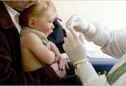 در چه سنی به کودکم واکسن آنفلولانزا بزنم ؟
