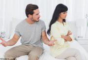 باید و نبایدهای گفتگو بین همسران